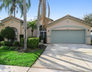 9683 Harbour Lake Circle, Boynton Beach image