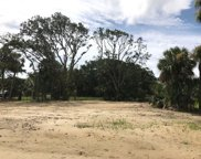 1903 Myrtle Street Unit #Lot 3, Edisto Beach image