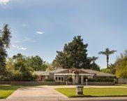 5726 N 2nd Avenue, Phoenix image
