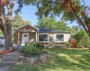 3716 El Campo Avenue, Fort Worth image
