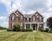1109 Westchester  Way, Union Twp image