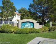 4839 South TORREY PINES Drive Unit #104, Las Vegas image