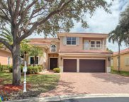 1059 NW 123rd Dr, Coral Springs image