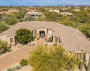 7430 E Monterra Way, Scottsdale image