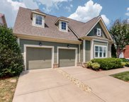 3033 Kirkland Cir, Mount Juliet image