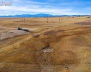 8950 Palomino Ridge View, Peyton image