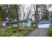 552 E 39TH  PL, Eugene image