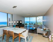 1551 Ala Wai Boulevard Unit 2906, Honolulu image