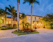 159 Remo Place, Palm Beach Gardens image