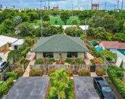 641 NE 15 Avenue Unit #641-643, Fort Lauderdale image