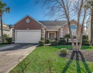 2904 Scarecrow Way, Myrtle Beach image