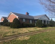 1450 Hoover Pike, Nicholasville image