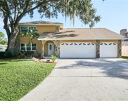 123 Lake Shore Drive E, Palm Harbor image