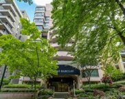 1265 Barclay Street Unit 302, Vancouver image