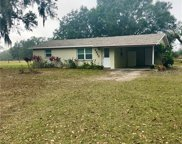 6620 Grace Sweat Road, Riverview image