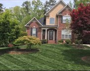2004 Chandler Forest  Court, Indian Trail image