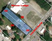 4221-4225 Long Beach Road Se, Oak Island image