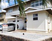 86-211 Leihoku Street, Waianae image