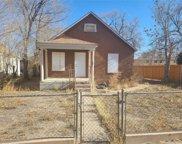 1508 Stone Avenue, Pueblo image