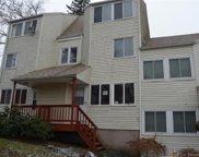 986 Quinnipiac  Avenue Unit 13, New Haven image