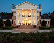 3050 Holly Berry Court, Myrtle Beach image