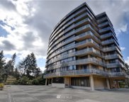 1910 Evergreen Park Drive SW Unit #403, Olympia image