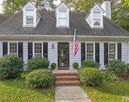 1001 Sawmill Road, Raleigh image