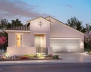 41711 W Mesquite Road, Maricopa image