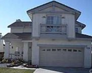 12841 Foley Street, Victorville image