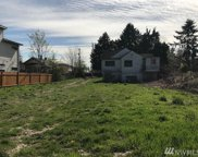 3548 S Morgan St, Seattle image