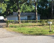 702 Unabelle Avenue, Holly Hill image