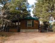3364 Little Pine Drive, Overgaard image