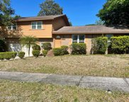 4097 BRIAR FOREST RD W, Jacksonville image