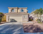 168 Hickory Heights Avenue, Las Vegas image