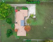 6404 Hilltop Trail, Sachse image