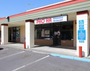 563 Fifth  Street, Sonoma image