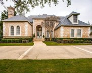 6523 Waggoner Drive, Dallas image