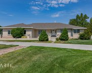 14666 S 1630  W, Bluffdale image