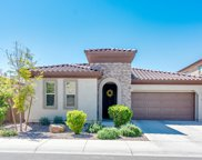 3935 E Ficus Way, Gilbert image