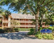 180 Rothbury Circle Unit 103, Myrtle Beach image