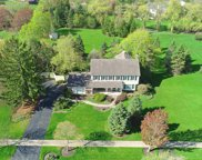 1680 South Ridge Road, Lake Forest image