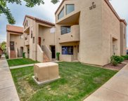 10301 N 70th Street Unit #223, Paradise Valley image