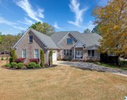 14818 Stag Circle, Harvest image
