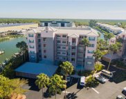 13513 Gasparilla Road Unit 503, Placida image