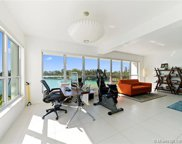 9102 W Bay Harbor Dr Unit #3D, Bay Harbor Islands image