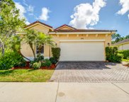 246 SW Coconut Key Way, Port Saint Lucie image