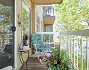 1860 E Southmere Crescent Unit 209, Surrey image