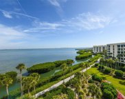 2120 Harbourside Drive Unit 656, Longboat Key image