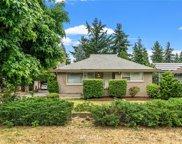 8914 Corliss Avenue N, Seattle image