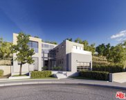 9708 BLANTYRE Drive, Beverly Hills image